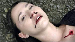 Love/Hate Series 5 Episode 6 Charlie Murphy as Siobhan RT? One Sunday November 9th