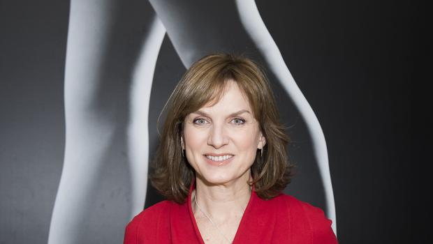 New Question Time host Fiona Bruce has admitted she does not know how much she earns through her four jobs at the BBC (David Jensen/PA)