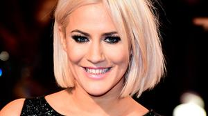 Suicide: Caroline Flack, pictured in 2015, feared press intrusion, a London coroner said yesterday. Photo: Ian West/PA Wire