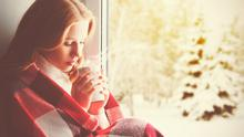 Psychologist have said Seasonal Affective Disorder is a myth