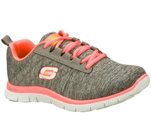 Skechers, prices starting from €65