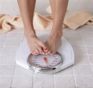 5:2 diet -simply put is five days a week of eating whatever you like, and two of consuming just 500 calories.