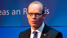 Housing Minister Simon Coveney has some radical ideas about social housing