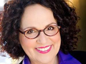 Carol Ann Susi, the actress who played the role of Mrs. Wolowitz, Howard's mother