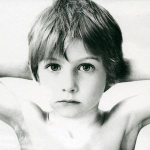 <b>12. Boy - U2 (1980)</b><br/> Maybe it's because of all they achieved afterwards that U2's debut is sometimes overlooked. It shouldn't be. Their debut was a startling statement of intent packed with great songs such as the urgent I Will Follow and the delightful Stories for Boys.