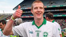 Kilkenny legend Henry Shefflin will confirm his retirement at a press conference this afternoon