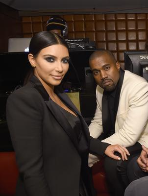 Kim Kardashian and  Kanye West are thought to be considering a surrogate.