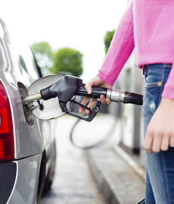Details of the 10 most economical small-petrol cars on sale have just been released.
