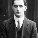 Moral rigour: Sean MacDermott, pictured circa 1910, was a leading organiser of the Irish Republican Brotherhood, and was executed following the Easter Rising Photo: Sean Sexton/Getty Images