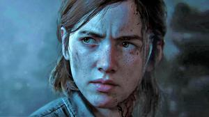 Gritty revenge saga The Last of Us 2 sold four million copies in three days