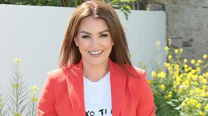Mairead Ronan will present her very own prime time radio show from September