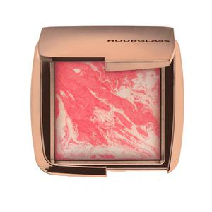 Ambient Lighting Blush (€35)
