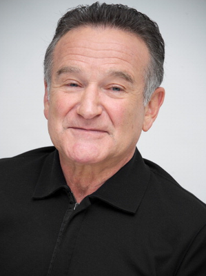 Robin Williams, the American actor and comedian and star of classic films including Mrs Doubtfire, Good Morning Vietnam, Good Will Hunting, and Dead Poet's Society, died on August 11 aged 63.