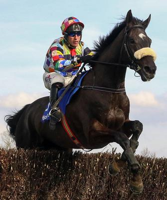 PROTOCOLS : Robbie Power has experienced racing under strict guidelines, which will be improved upon when racing comes back. Photo: Alain Barr