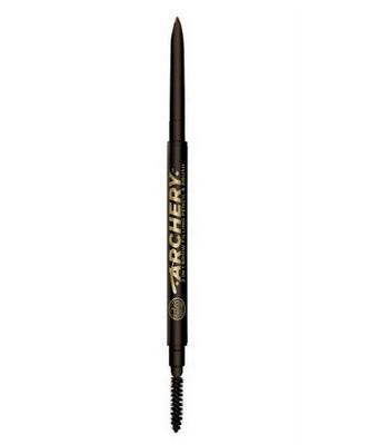 Soap and Glory Archery Brow Pencil (€13.50)