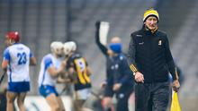 Kilkenny manager Brian Cody is coming back for a 23rd season. Photo by Stephen McCarthy/Sportsfile
