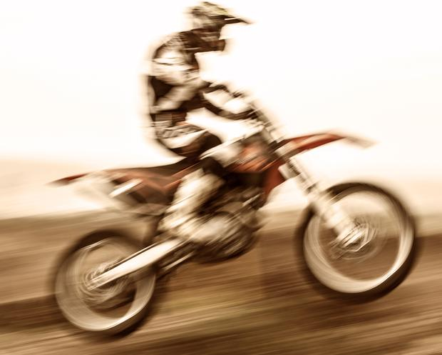 The Government is to introduce new laws to clamp down on the use of scramblers and quad bikes next year.
