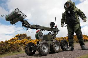 Credit: Flickr/Irish Defence Forces