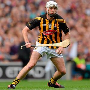 Michael Fennelly