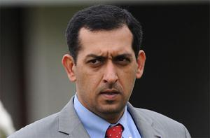 Godolphin trainer Mahmood Al Zarooni will stand before a disciplinary panel of the British Horseracing Authority on Thursday afternoon
