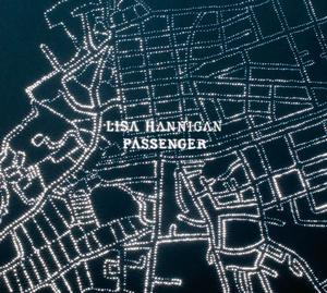 <b>10. Passenger - Lisa Hannigan (2011)</b><br/> A second album in which the Meath singer lived up to her early promise. And then some. This was confessional songwriting of the very best kind. She majored on heartbreak: Little Bird and Paper House, in particular, cut deep.