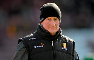 Kilkenny have only twice (2004 and 2013) experienced two successive league defeats under Cody but bounced back to win the next game on each occasion.