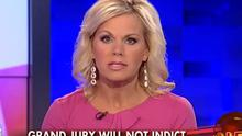 During a Fox News broadcast, anchor Gretchen Carlson expressed her worry that the Christmas tree lighting ceremony in Manhattan would not go ahead.