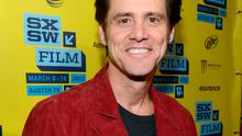 Entertainment news website TMZ.com said law enforcement officials confirmed they were all prescribed to her on-off boyfriend, Hollywood actor Jim Carrey, under an alias