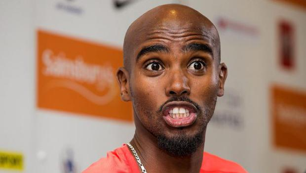 """Mo Farah today released the following statement on his Facebook page: """"I have never taken performance enhancing drugs in my life and I never will. Over the course of my career I have taken hundreds of drugs tests and every single one has been negative. I've fully explained the only two tests in my career that I have ever missed, which the authorities understood, and there was never any suggestion that these were anything more than simple mistakes"""
