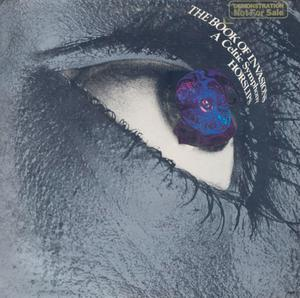 <b>22. The Book of Invasions - Horslips (1976)</b><br/> Subtitled A Celtic Symphony, Horslips' wildly ambitious sixth album weaved the disparate strands of ancient Irish legends, trad and prog-rock in frequently spellbinding fashion. The quintet's mastery of a wide range of instruments shines through. Celtic rock's pinnacle.