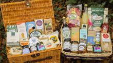 Hampers from All Ireland Foods