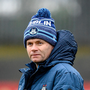 Dublin manager Dessie Farrell. Photo: Sportsfile