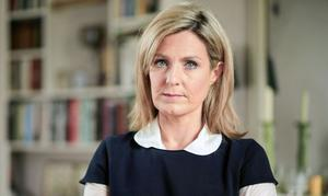 Hopeful: Fine Gael TD Maria Bailey wants to contest the election. Photo: Gerry Mooney