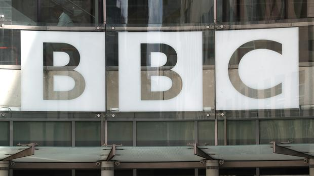 Lord Hall is expected to outline his vision to BBC staff this week (Jonathan Brady/PA)