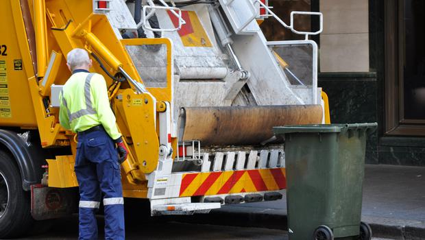Plans for pay-by-weight waste collection have shelved until 2016