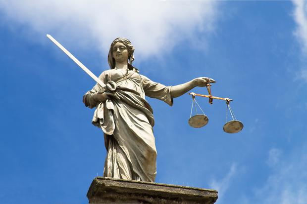 Mr Justice Kelly adjourned proceedings for four weeks (Stock photo)