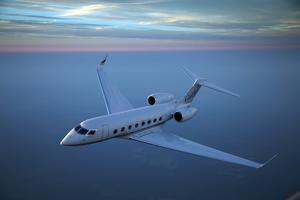 ExecuJet manages a fleet of 165 aircraft and employs 1,000 people around the world