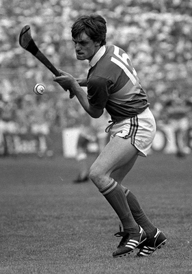 Tipperary's Nicky English