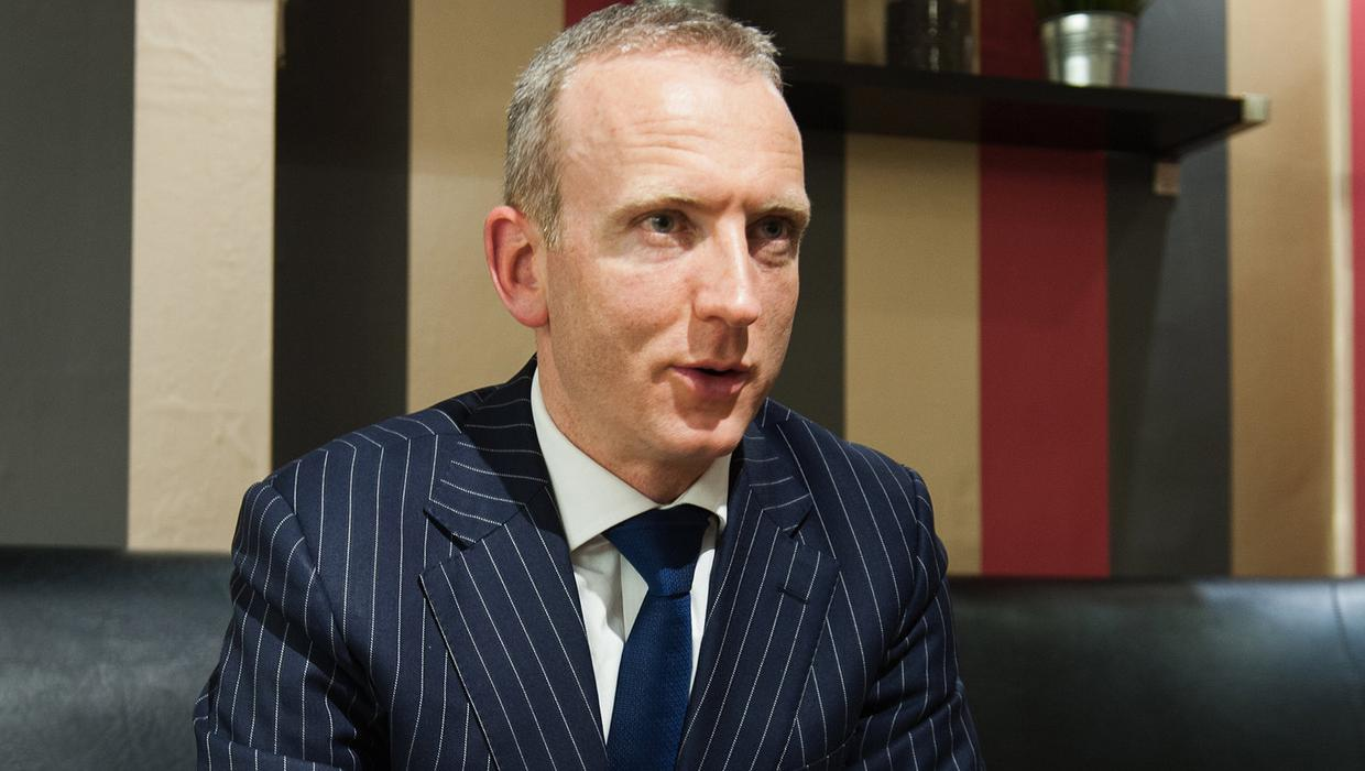 Top solicitor charged with theft and perverting route of justice thumbnail