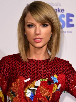 Tayor Swift had condemned Apple Music's 'shocking and disappointing' decision not to pay for songs streamed during a three-month trial period