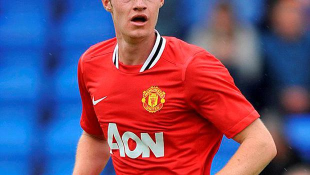 Will Keane is to be brought into United's first-team squad following his recall from a loan spell at Preston