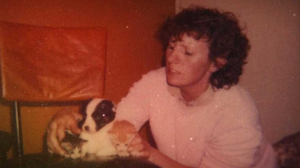 Missing: Galway woman Barbara Walsh had seven children, ranging in age from 18 years to nine months, when she disappeared in 1985