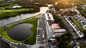 Westport, Co Mayo, has been highlighted by the Heritage Council as an example of a town that has worked to remain vibrant and true to its origins