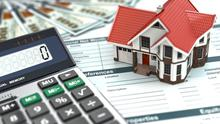 Some 1.64 million homeowners registered for the tax last year, a compliance rate of 95pc
