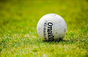 It was another busy day in the Independent.ie Fitzgibbon and Sigerson Cup