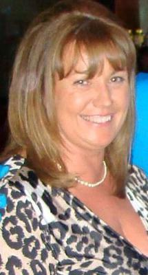 HORROR IN TUNISIA: Lorna Carty from Co Meath who was shot dead in Sousse, Tunisia