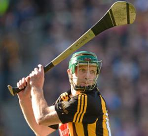 Henry Shefflin has injury concerns. Photo: Sportsfile