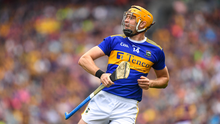 Séamus Callanan has scored a goal in every championship match this summer. Photo by Ramsey Cardy/Sportsfile