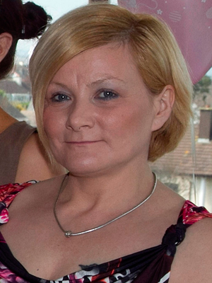 Victim Anne Shortall was not pregnant at the time of her killing by Roy Webster in Wicklow