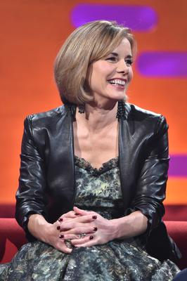 Dame Darcey Bussell has warned of the talent that will fall by the wayside due to the coronavirus pandemic (Matt Crossick/PA)